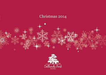 christmas-brochure