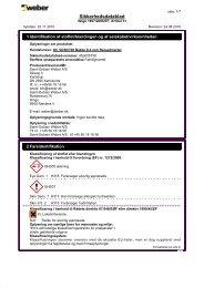 1001.pdf, Sider 1-6 - Weber