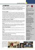 Avventura Formazione - JUMINA - Page 3