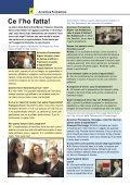 Avventura Formazione - JUMINA - Page 4