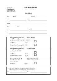 Fax Anmeldung UGK Mainz Frühjahr_2012 - comaug.de