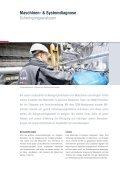 Maschinen- & Systemdiagnose - MAN Diesel & Turbo - Seite 2