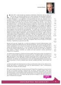 Caf de la Haute-Vienne - Caf.fr - Page 3