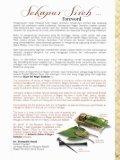 Sajian Asli Negeri Sembilan - Page 5