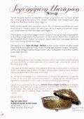 Sajian Asli Negeri Sembilan - Page 6