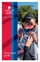 2014-Bank-of-America-Chicago-Marathon-participant-guide_WEB