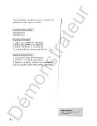 2-Scripto_Intérieur_8,5x11 (3318).indd - Magie-Mots
