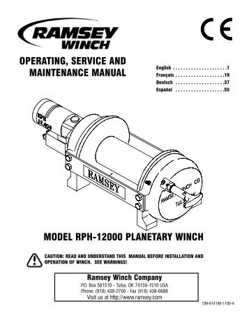 wiring diagram for badland winch with Warn Atv Winch Wiring Diagram on Ramsey Winch Wiring Diagram Electric likewise Warn Winch Wiring Diagram as well Hand Winch Switch Wiring Diagram additionally Winch Wiring Harness in addition Atv Winch Switch Wiring Diagram.