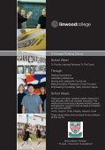 Untitled - Linwood College - Page 2