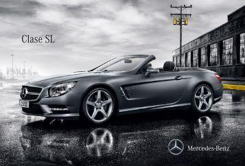 surround - Mercedes-Benz España