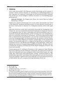 Smart Metering und mögliche Auswirkungen auf ... - Power Blackout - Seite 5