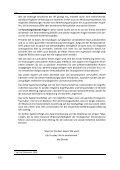 Smart Metering und mögliche Auswirkungen auf ... - Power Blackout - Seite 6