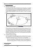 Smart Metering und mögliche Auswirkungen auf ... - Power Blackout - Seite 7