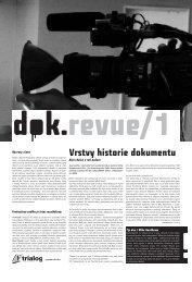 Dok-revue-1-2004-středa-27-10 - MFDF Jihlava