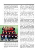 OSP PrzydOnica - Page 2