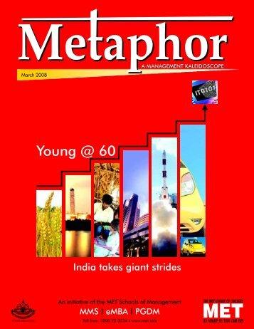 Young @ 60 - Mumbai Educational Trust