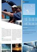 SEychELLEN - Windbeutel Reisen - Seite 2