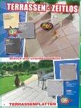 terrassenplatten - Hieronimi - Seite 4