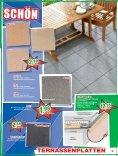 terrassenplatten - Hieronimi - Seite 5
