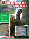 terrassenplatten - Hieronimi - Seite 6