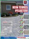 terrassenplatten - Hieronimi - Seite 7