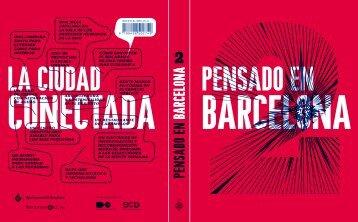 Publicación en pdf - Barcelona Centre de Disseny