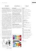Libelle - Oktober 2012 - Die Zeitschrift der ÖH Uni Graz - Seite 3