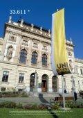 Libelle - Oktober 2012 - Die Zeitschrift der ÖH Uni Graz - Seite 4
