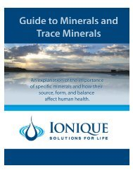 New Book Cover.psd - Mineral Resources Int