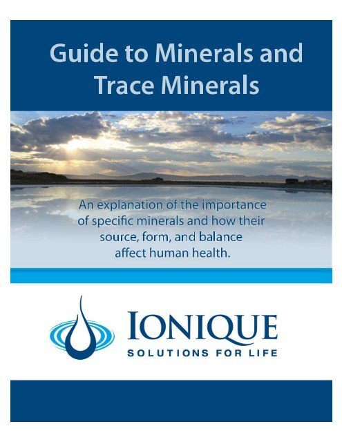 New Book Cover psd - Mineral Resources Int