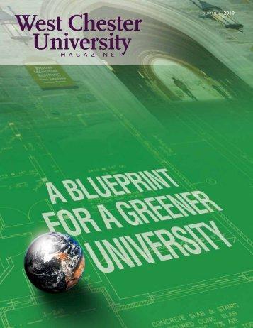 West Chester University