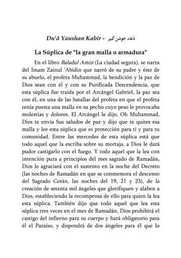 download pdf file - Islamoriente