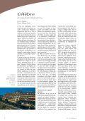 Vignoble - STLDESIGN - Page 2