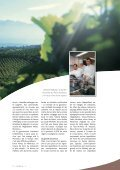 Vignoble - STLDESIGN - Page 5