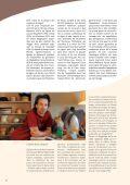 Vignoble - STLDESIGN - Page 6