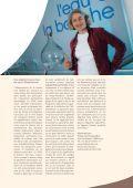 Vignoble - STLDESIGN - Page 7
