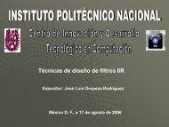 FILTROS IIR.pdf - José Luis Oropeza