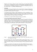 Gode råd om elbesparelser i serverrum - Page 6