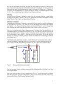 Gode råd om elbesparelser i serverrum - Page 7