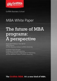 mba-white-paper-future-mba-programs-perspective
