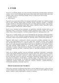 ELEMENTI STROJEVA - FESB - Page 3