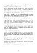 ELEMENTI STROJEVA - FESB - Page 4