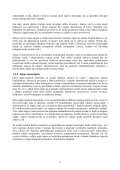 ELEMENTI STROJEVA - FESB - Page 6