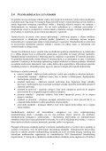 ELEMENTI STROJEVA - FESB - Page 7