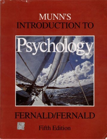 Developmental psychology.pdf