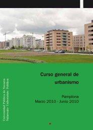 Descargar PDF con la información - Universidad Pública de Navarra