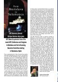 Salamanca article.pdf - Documentation Centre on European ... - Page 4