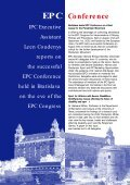 Salamanca article.pdf - Documentation Centre on European ... - Page 5