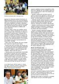 Salamanca article.pdf - Documentation Centre on European ... - Page 6