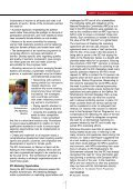 Salamanca article.pdf - Documentation Centre on European ... - Page 7